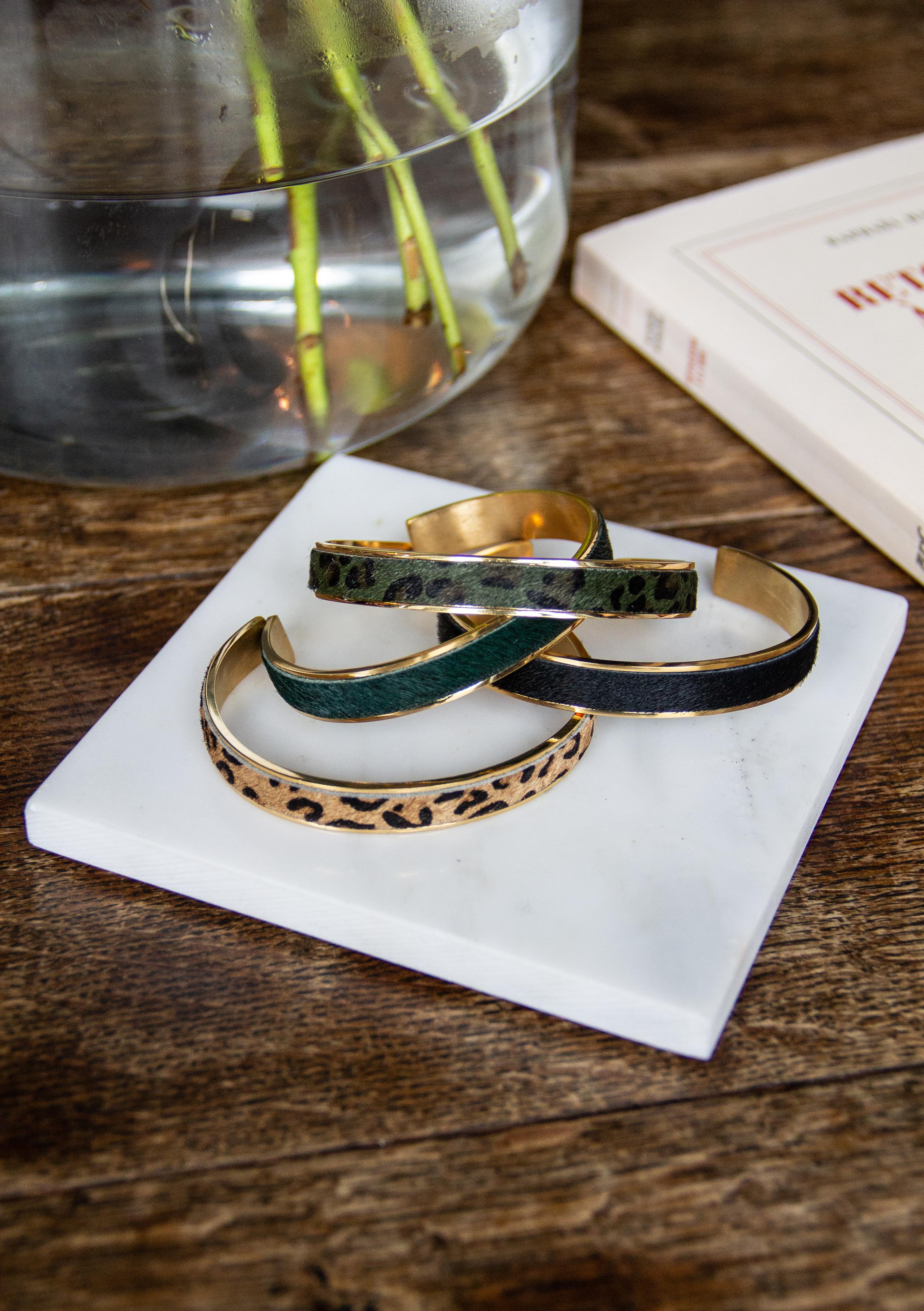 Bracelets Seth