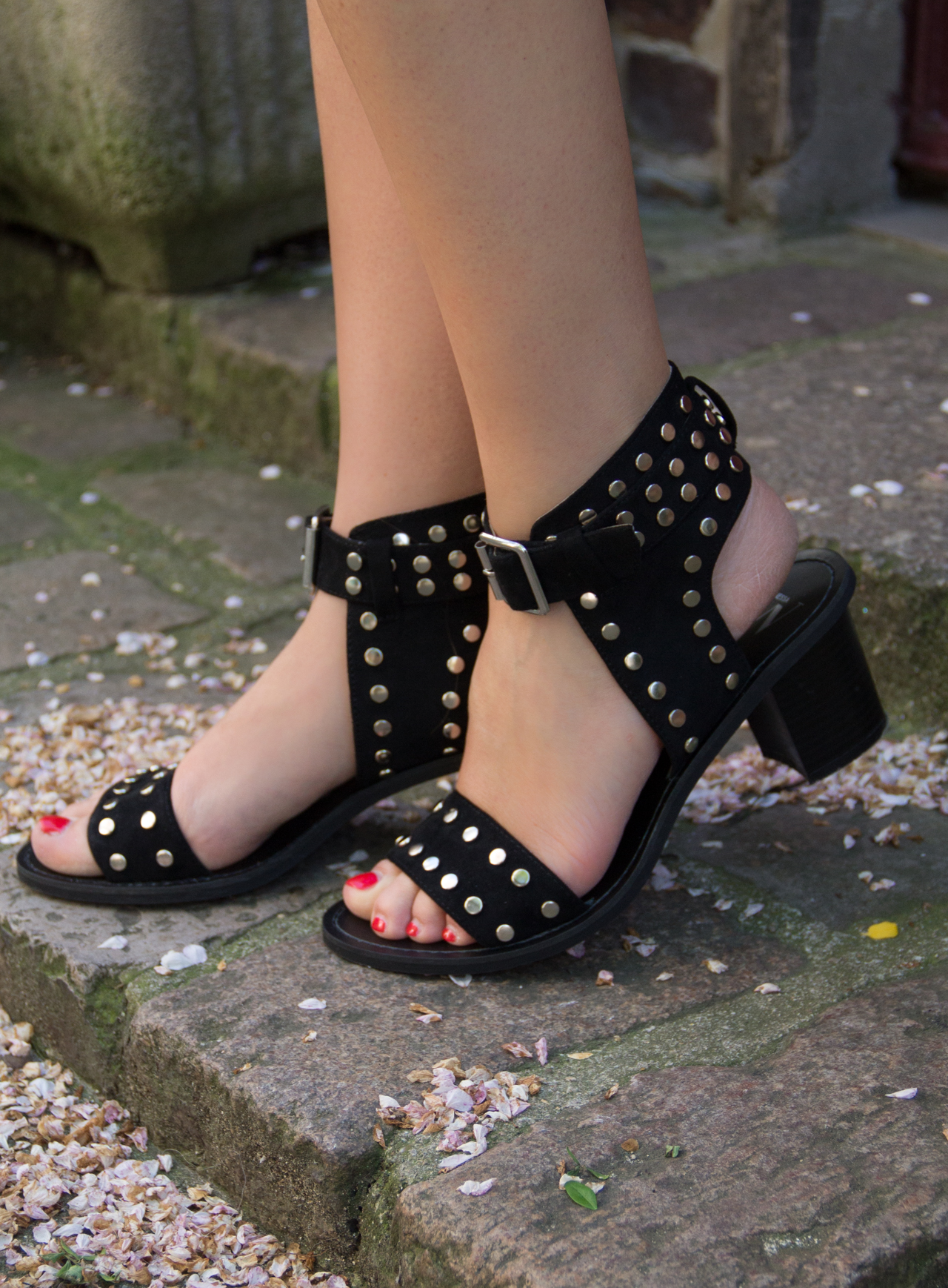 Chaussures KATE